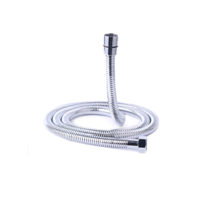 1.5m Shower Head Hose Bathroom Stainless Steel Extra Long Flexible shower Hose