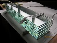 top quality ito conductive glass high pure 99.99% indium tin oxide