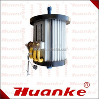 High quality EP Forklift parts AC Electric Walking Motor