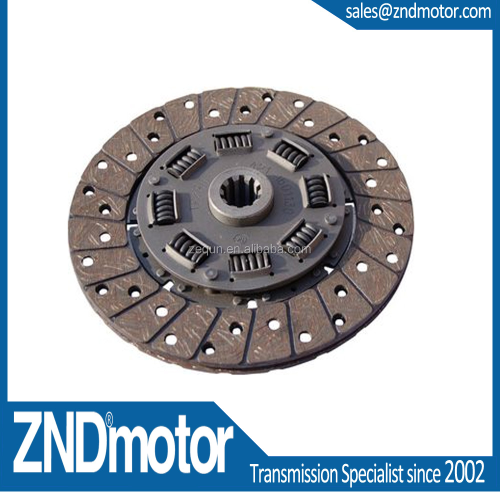 High Quality Auto Parts clutches for Heavy Truck 1878080035