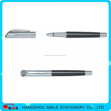 Hot selling customized promotional free ink roller pen parker fountain pens for sale