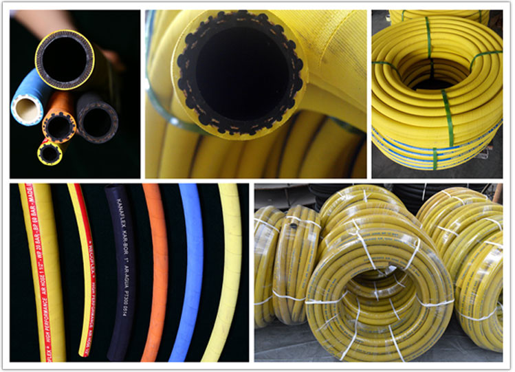 compressed-air-hose