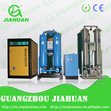 portable industrial oxygen concentrator / generator on sale with competitive price