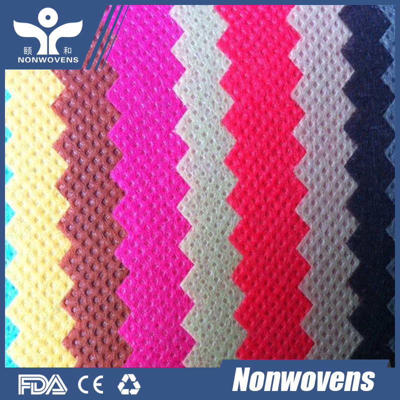 SS and SSS and SMS 100% polypropylene non woven fabric/ spunbond nonwoven fabric