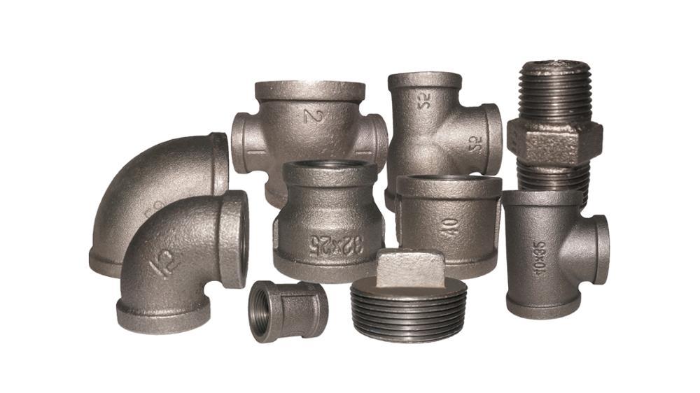 China names pipe fittings china names pipe fittings manufacturers