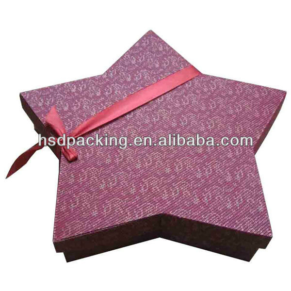 Newly-crafted Paper Box For Wedding Cake Wrap/Customized Logo Printing Paper Cake Box Handle Wedding Cake Boxes