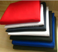 R 45*45 100*80 100% Rayon Dyed Fabric for Garment