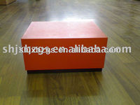 photo packing printing carton box
