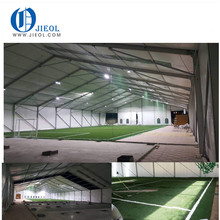 Outdoor aluminum tent large sports halls marquees tent for football