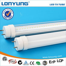 5FT 150cm 22w Direct-replace t8 dip 1500mm led tube