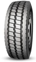 China Top Grade low-price off road tube truck tire of R86 12.00r24
