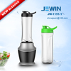 High performance multifunctional food blender BPA-free Stainless blade