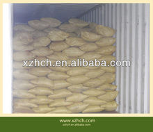 Sodium Lignosulfonate chemical products metal surface cleaning agent