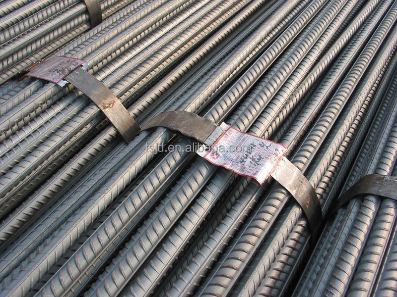 Bar Construction Materials : Construction materials steel pixshark images