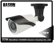 New security ip66 cctv camera housing wholesale T7V