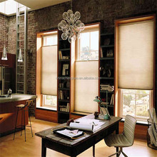 The best price window blinds combi blinds