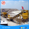 Made In China stabilization new soil mixing plant for road building