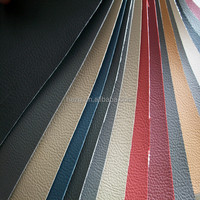 Leather fabric for sofa,car seat, home furniture