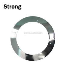 OEM Stainless Steel stamping BEARING SHIM WASHER