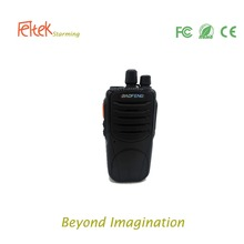 Baofeng Professional FM Business Transceiver 888s radio Dual Band Walkie Talkie
