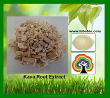 >30%/50%/70% kava extract Imported raw materials from Fiji