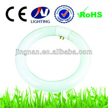 g10q circular led light 225*30mm 11W led circle ring light