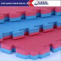 high quality and cheap foam roll where to buy exercise mats and for sales kitchen anti fatigue mats to buy