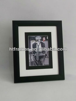 8x10 bulk picture frames to fit 4x6 photo buy bulk picture frames plastic mat picture frame. Black Bedroom Furniture Sets. Home Design Ideas