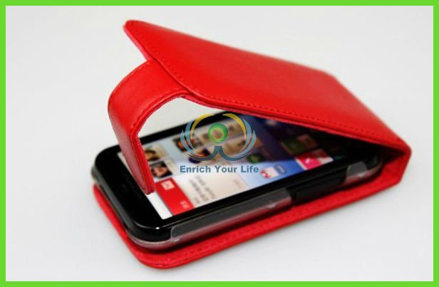 leather case for nook simple touch for moto