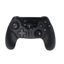 Game Bluetooth Wireless Gamepad For Nintendo Switch Controller