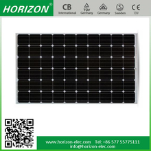 Mono-crystalline/Polycrystalline solar water heating panel price