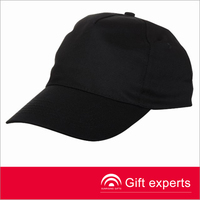 fashion factory price good quality wholesale caps