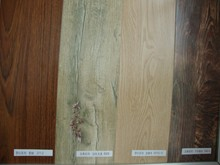 laminate low cost coefficient of friction flooring laminate flooring in china