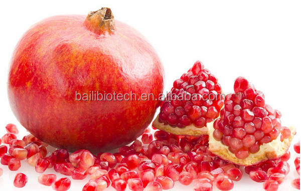 Super skincare Pomegranate Seed Oil massage use for sale
