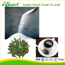 Competitive price food grade sweetener stevia extract/ stevia sugar/ stevia powder stevia 95% rebaudioside a