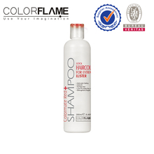 Colormate Red Color Hair Shampoo