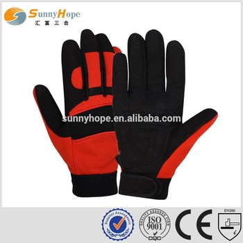sunnyhope mountain bike gloves full finger bike gloves outdoor cycling gloves