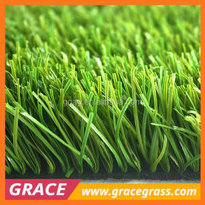 Factory Price Direct Widely Used Football Synthetic Turf Turkey