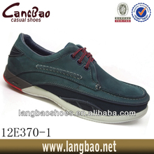 2014 factory mens genuine leather fashion casual shoes,mens genuine leather fashion casual shoes,mens genuine leather fashion ca