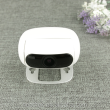Hot in USA factory offer 1080P ambarella mini digital wifi ip camera wireless with night vision 10M distance