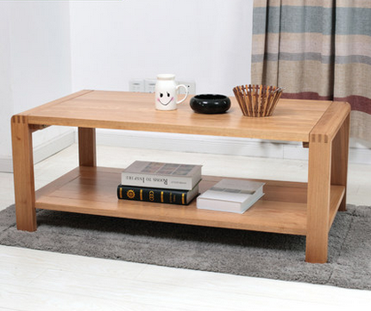 Modern new design cheapest pine wooden furniture table - Pine wood furniture designs ...