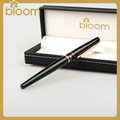 2013 Hot Sale Metal Clip Pens Smooth Writing