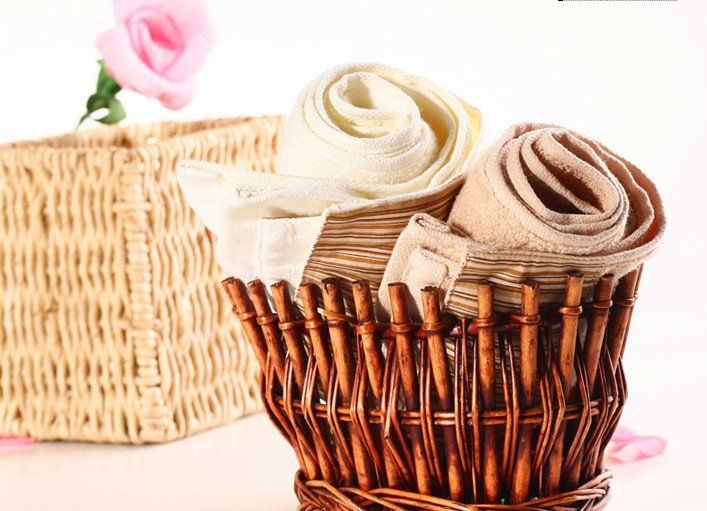 TOWEL GIFT PACKING IDEAS FOR WEDDING MOTHER DAY GIFTS WHOLESALE GIFT ITEMS