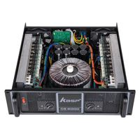Good price 10000 watt power amplifier led amplifier