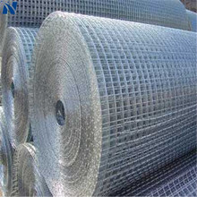 WELDED MESH 304 Stainless steel wire mesh / Stainless steel welded wire mesh for rabbit cages