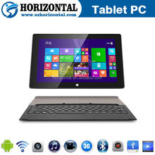 Cheap tablet pc 7 inch 8 inch 9 inch 10 inch windows8 tablet