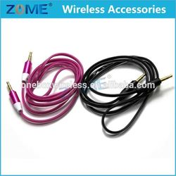 Optical To Rca Cables,Cctv Camera Video Cable,Av Input Cable