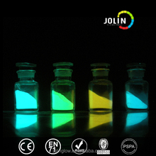 glow powder strontium aluminate, photoluminescent aluminum board, glow in the dark pvc board