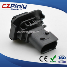 Female Male Electrical jst connector