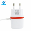 1 5A Mobile Phone Travel Charger
